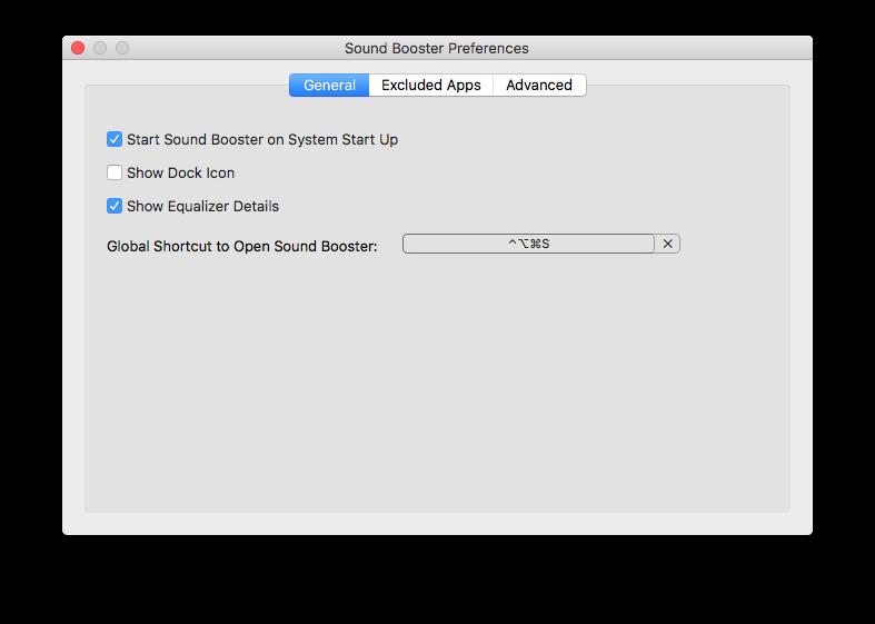 FroYoSoft - Sound Booster